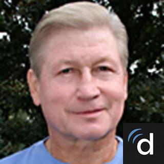 Chris Vansickle, MD, Family Medicine, Tallahassee, FL, Capital Regional Medical Center