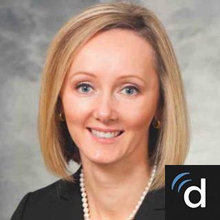 Susan Pitt, MD, General Surgery, Madison, WI, University Hospital