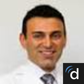 Doctors at UCLA Medical Center in Los Angeles, CA   US News Best