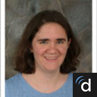 Eleanor Peters, MD, Family Medicine, Champaign, IL, Carle Foundation Hospital