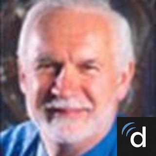 Robert Ellison, MD, Family Medicine, Roxbury, MA