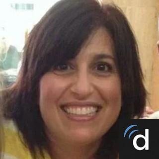 Maria Mahoney, MD, Pediatrics, Warrington, PA, St. Christopher's Hospital for Children