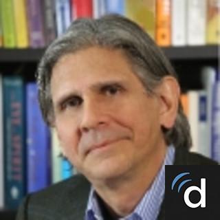 David Arredondo, MD, Psychiatry, Menlo Park, CA, Thomas Jefferson University Hospitals