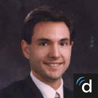 Michael Warner, MD, Ophthalmology, San Bernardino, CA, Curry General Hospital