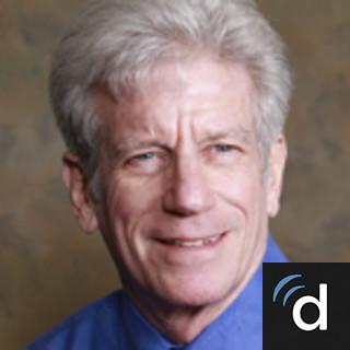 Melvin Stern, MD, Pediatrics, Highland, MD, Howard County General Hospital