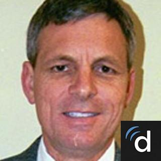 David Delonga, MD, Nuclear Medicine, Portsmouth, VA
