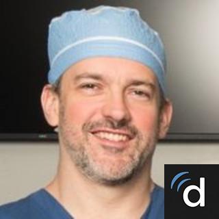James Nitzkorski, MD, General Surgery, Poughkeepsie, NY, Vassar Brothers Medical Center