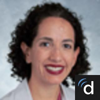 Alissa (Block) Block-Rissman, DO, Pediatrics, Vernon Hills, IL, NorthShore University Health System