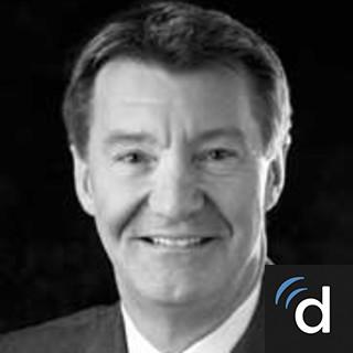 Joseph Serletti, MD, Plastic Surgery, Philadelphia, PA, Hospital of the University of Pennsylvania