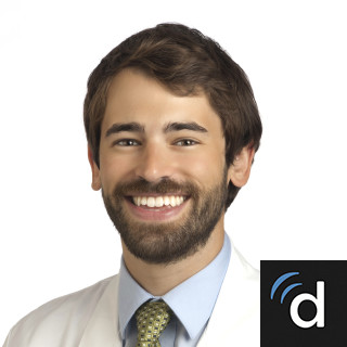 Neurosurgeons in Indianapolis, IN | US News Doctors