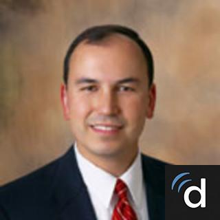 Adrian Holtzman, MD, Radiology, Hickory, NC, Caldwell UNC Health Care