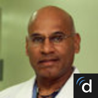 Rama Jager, MD, Colon & Rectal Surgery, Castleton, IN, Community Hospital