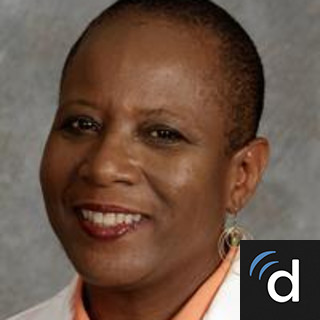 Felecia Froe, MD, Urology, Stockton, CA, Kaiser Permanente Manteca Medical Center