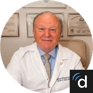 Dr  Steven Klein, MD – Mineola, NY | Obstetrics & Gynecology