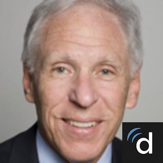 Stuart Aaronson, MD, Family Medicine, New York, NY