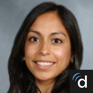 Priyanka Sood, MD, Ophthalmology, Atlanta, GA, Beth Israel Deaconess Medical Center
