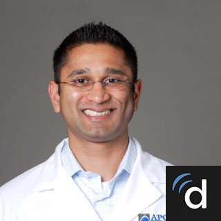 Ashvin Tadakamalla, MD, Internal Medicine, Buffalo, NY, Erie County Medical Center