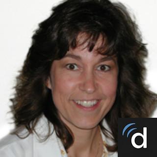 Kimberly Probst, MD, Obstetrics & Gynecology, Lafayette, CA, Kaiser Permanente Antioch Medical Center