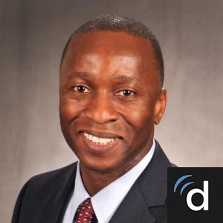 Alliric Willis, MD, General Surgery, Philadelphia, PA, Thomas Jefferson University Hospitals
