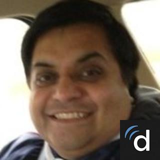 Sunil Verma, MD, Internal Medicine, Brockton, MA, Veterans Affairs Boston Healthcare System