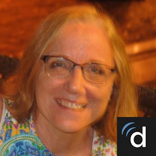 Donna Augusto, Psychiatric-Mental Health Nurse Practitioner, New London, CT, Lawrence + Memorial Hospital