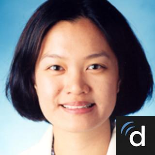 Regina Huang, MD, Internal Medicine, Union City, CA