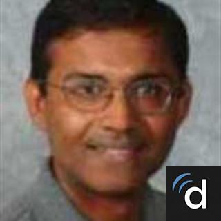 Rajendran Sundaram, MD, Internal Medicine, Cleveland, OH, St. John Medical Center