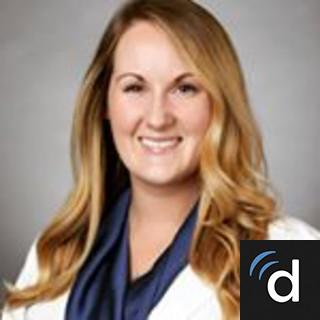 Jovauna Currey, MD, Physical Medicine/Rehab, Sacramento, CA