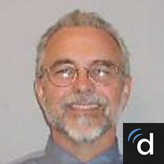 Michael Davis, DO, Family Medicine, Del Rey Oaks, CA