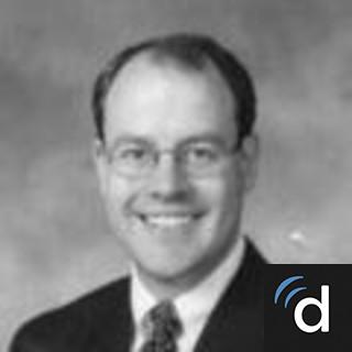 David Dome, MD, Orthopaedic Surgery, Lexington, KY, CHI Saint Joseph Health
