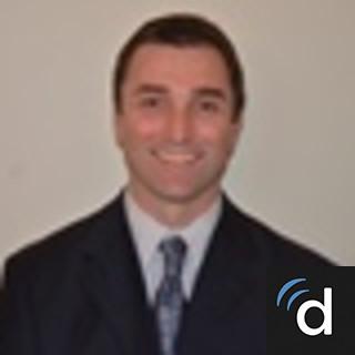 Kostas Economopoulos, MD, Orthopaedic Surgery, Phoenix, AZ, Mayo Clinic Hospital