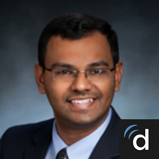 Mandar Ajgaonkar, MD, Internal Medicine, Vancouver, WA, PeaceHealth Southwest Medical Center