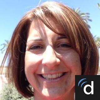 Renee Ostin, Family Nurse Practitioner, Phoenix, AZ, Abrazo Maryvale Campus
