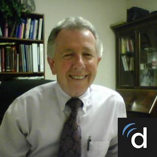 Sherman Johnson, MD, Pediatrics, Bluffdale, UT, Jordan Valley Medical Center