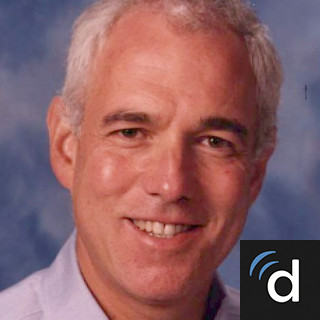 David Drucker, MD, General Surgery, Hollywood, FL, Memorial Regional Hospital South