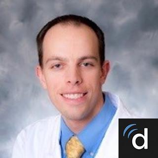Christopher Jacobson, DO, Family Medicine, Bountiful, UT