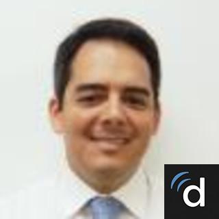Cristian Castro-Nunez, DO, Family Medicine, Middletown, NY