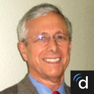 Frederick Gregorius, MD, Neurosurgery, Stockton, CA, Doctors Hospital of Manteca