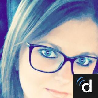Karen Daingerfield, Family Nurse Practitioner, McMinnville, TN