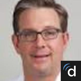 Daniel Levi, MD, Pediatric Cardiology, Los Angeles, CA, Children's Hospital of Orange County