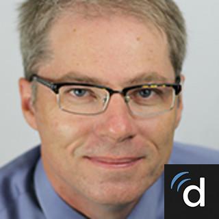 Eric Gyuricsko, MD, Pediatric Endocrinology, Norfolk, VA