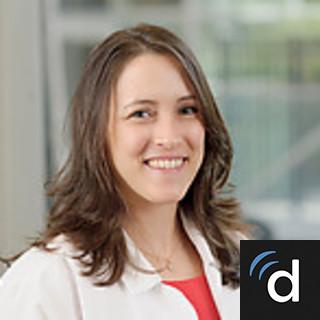 Ana Molina, MD, Oncology, New York, NY, New York-Presbyterian Hospital