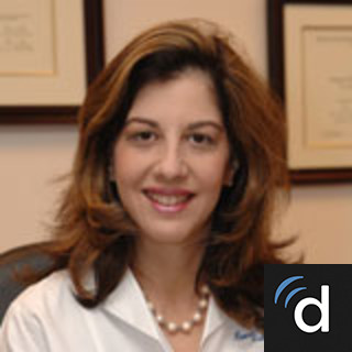 Dr. Naomi Schechter, MD – Los Angeles, CA | Radiation Oncology