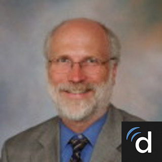 Robert Jacobson, MD, Pediatrics, Rochester, MN