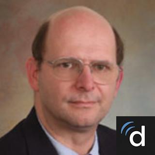 Dean Sloan, MD, General Surgery, Stockton, CA, Dameron Hospital