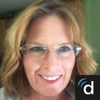 Sherry Gardiner, Nurse Practitioner, Millsboro, DE