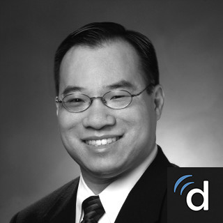 Howard Li, MD, Pulmonology, Richmond, VA, Hunter Holmes McGuire Veterans Affairs Medical Center-Richmond