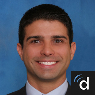 Domenic Scalamogna, MD, Orthopaedic Surgery, Fayetteville, GA