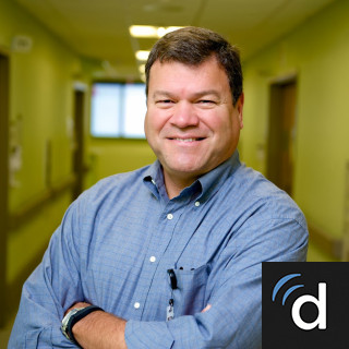 Carlos Delgado, MD, Pediatric Emergency Medicine, Suwanee, GA, Childrens Healthcare of Atlanta at Scottish Rite