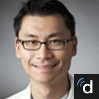 Dr  Ke Lin, MD – New York, NY   Radiology